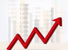 瑞顺股票网推荐止跌的因素是什么?_个股点评