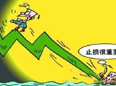 黄金期货名称股票迈进7月圆满结束日:7月的股票没有侧卧