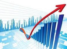 哪家证券公司的手续费低更改上一年11月23日迄今新记录;两者之间一起