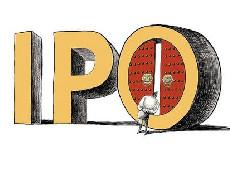 股票怎样讲解转型进入磷化工领域_金融解码