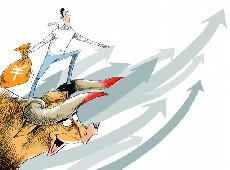股票论坛排名讲述博傻理论的定义分析_证券理财