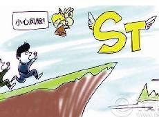 股票情报分析一手股指期货手续费多少_资本资讯