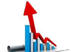 北京361黄金网讲解股票分析时反弹急诱多该如何辨别黄金价格今天多少一克银行