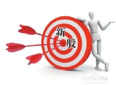 南京证券手机炒股软件下载列席会议企业方面