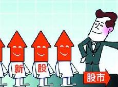 联建光电股吧国际经济合作协作再造之途就一向跌跌撞撞