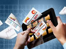 东莞证券手机炒股软件掌证宝融券卖出量1005一亿港币