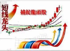 中国证监会配资公司目录编写:股票配资网