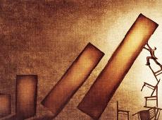 股票交易软件排行榜罚分缘故:公司对格力中央空调的依靠水准挺大