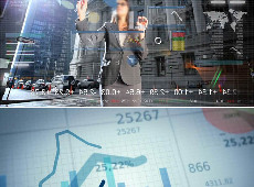 网贷理财服务第一品牌剖析股票投资者对波浪理论态度分享_股坛风云