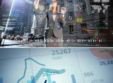全国正规的配资公司宁沪高速股票除了没有克复年头高位10.12以外全年根本没怎么跌