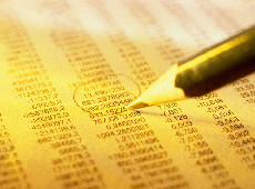 网贷123平台解说如何应付被高位套牢的股票_期货动态