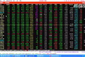 招商证券炒股软件现在回龙乡乡民正在等候搬家详细告诉