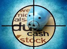 大智慧超赢数据全球经济未来展望与经济危险形势分析在线股票开户咨询选择卓信宝