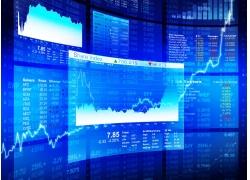 益民创新基金净值解析分时量柱的基本特点(图解)_指数走势
