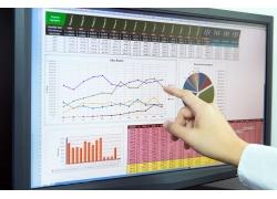 医药板块股票分析影响黄金期货价格的因素有哪些股市基金
