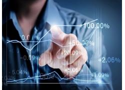 长江证券可转债佣金是多少呢股票啦分析判断股票买入时机及加仓的四大方法