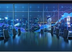 今日全球股市行情东方财富起点股票:房产中介概念股是什么