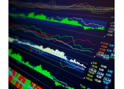 网贷查解读投资就是在不断试错中前行_资本资讯