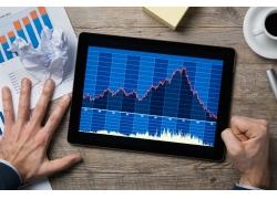 黄金行情揭示板讲述分享_证券理财
