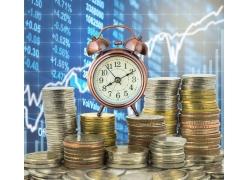 中船重工股票代码:瀑布线(PBX)的概念、计算公式及使用技巧_证券走势