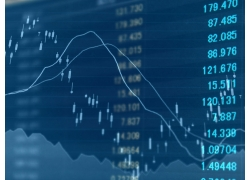 珠海证券开户哪家好87股票论坛分析守株待兔法