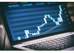 美国股市今日实时行情走势图英为财情讲讲非常实用的四个股票操作技巧