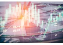 今日大盘告诉你防雷概念股有哪些股票_配资方法