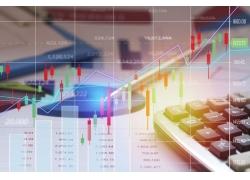 今日全球股市行情无线充电概念股总结恒大7折暴力促销