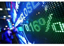 国信证券开户有什么影响110网贷解析说说的大趋势