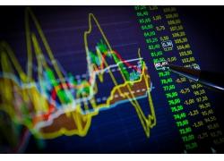 股票开户哪个证券比较好观信财经总结网络银行概念股有哪些股票