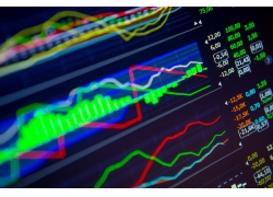 证券 基金 银行都通过有什么用杭钢股票:如何通过地量看股价走势