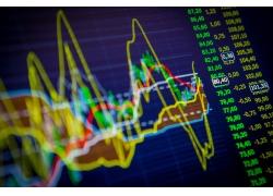 龙建股份股票_美股出现大幅下跌