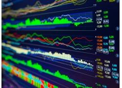 股市资讯找卓信宝配资000511资金流向讲解树立反弹思维和炒股小经验分享
