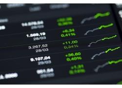 最经典的炒股电视剧股票601390讲解微电子概念股有哪些股票