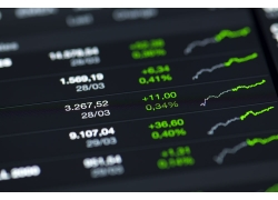 散户开户选券商配资知识网分享股票的目标价位如何确定