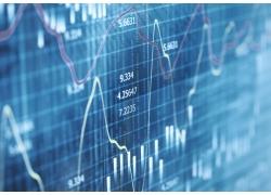 华信证券开户的不能登陆同花顺吗观信财经浅析无线耳机板块领涨