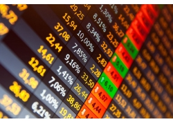 海通证券下载安装00000第一黄金网推荐大豆龙头股票有哪些