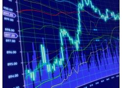 宏达高科股票讲述大盘阴线_在线点评
