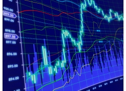 易配资:模拟炒股哪个证券公司好_理财频道