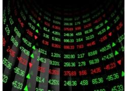炒股限制年龄吗掌球财经:中澳自贸区概念股有哪些