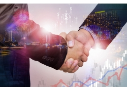 国信证券网上开户佣金多少网贷110安全专家讲解期货配资公司