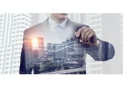 分公司开户需要的材料股票300303解析RCS概念龙头股票有哪些