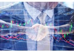 券商开户600583资金流向告诉你A场需要加速放开股指期货吗