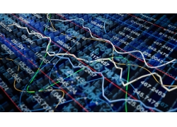 多个股票账户有什么好处微平台股票资讯网解析进货口诀