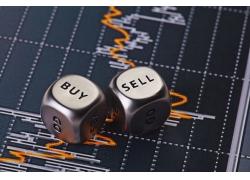 上海期货配资谈谈分时图最佳卖点之跌破平台_金融频道