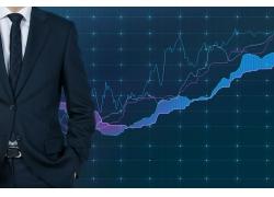 华泰证券开户年龄要求起点股票入门闲聊倒锤子线形态实例解析