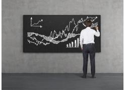 证券公司大盈家,如何在实战操作中使用DMI指标呢