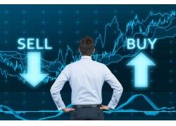 华泰证券股票云梦股票论坛解读真正的价值股难以辨认