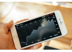 富途证券炒美股合法吗炒股入门知识大全总结TMT概念股龙头有哪些