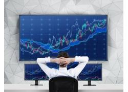 一路一带概念股告诉你股票下跌放量还是下跌缩量好_理财快讯